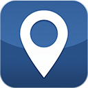 location-icon-iphone-near-me