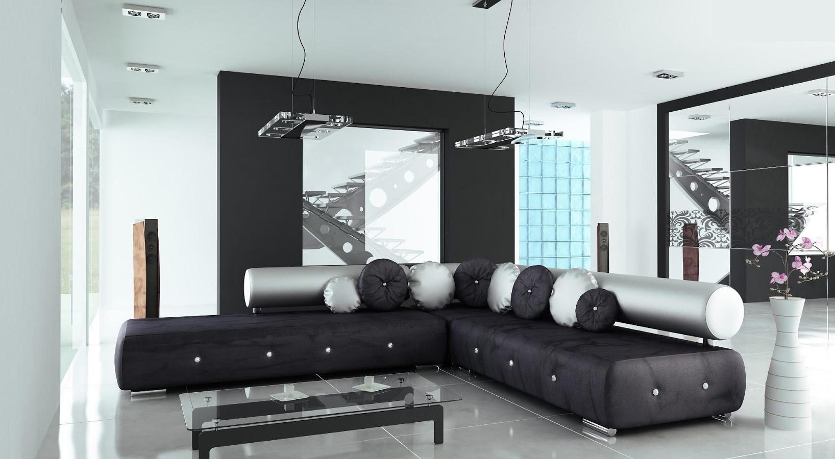 diamant meubelen. Black Bedroom Furniture Sets. Home Design Ideas